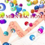 8 con đề xsmb chuẩn hôm nay